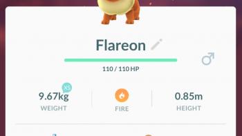 Pokémon GO Articuno Raid Guide
