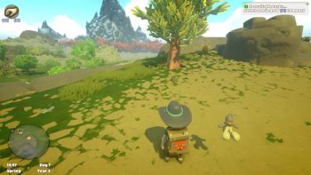 Yonder: The Cloud Catcher Chronicles - All 55 Cat Locations