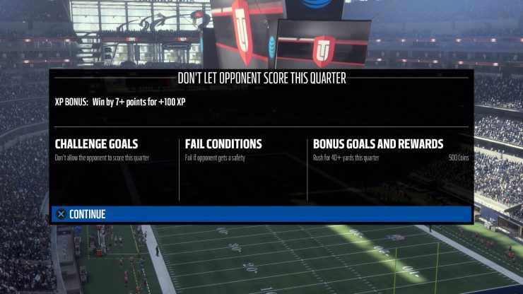 How To Earn Coins In MUT