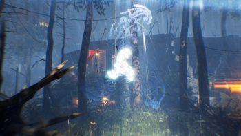 Hellblade - All Gate and Rune Door Solutions