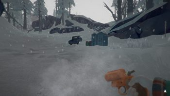 The Long Dark - All Bank Deposit Box Key Locations