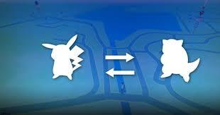 5 Ways to Improve Pokémon GO