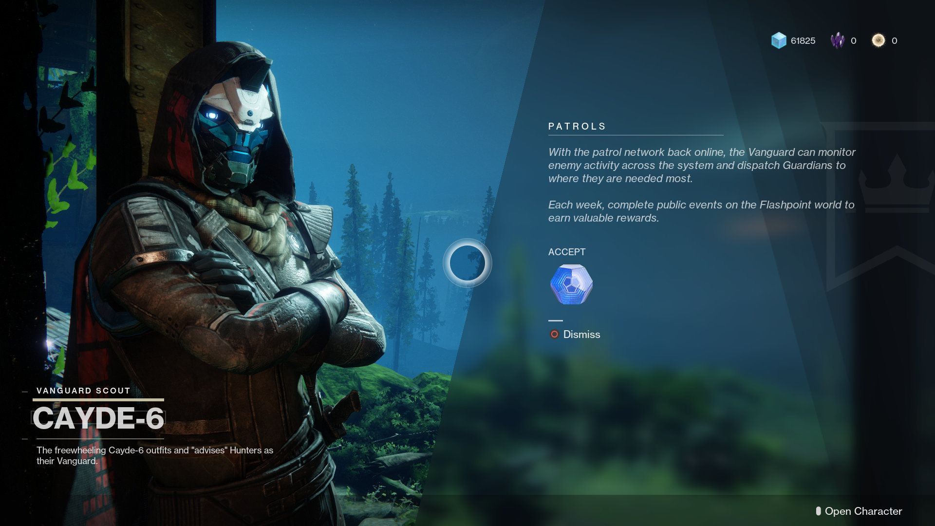What Are Flashpoints In Destiny 2 And How To Complete Them Gamepur