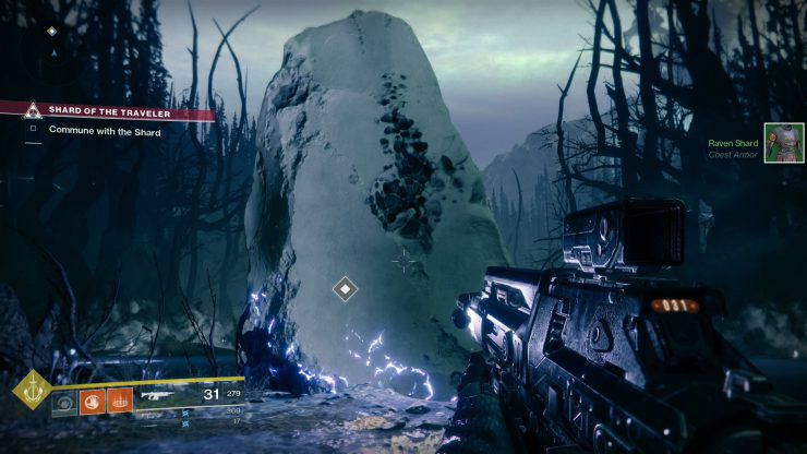 How to Unlock Subclasses in Destiny 2