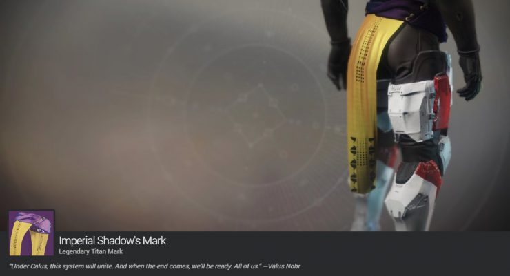 Destiny 2 - All Leviathan Raid Gear - Weapons and Armor