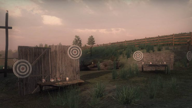 WWII Shooter Day of Infamy Announces Free Steam Weekend