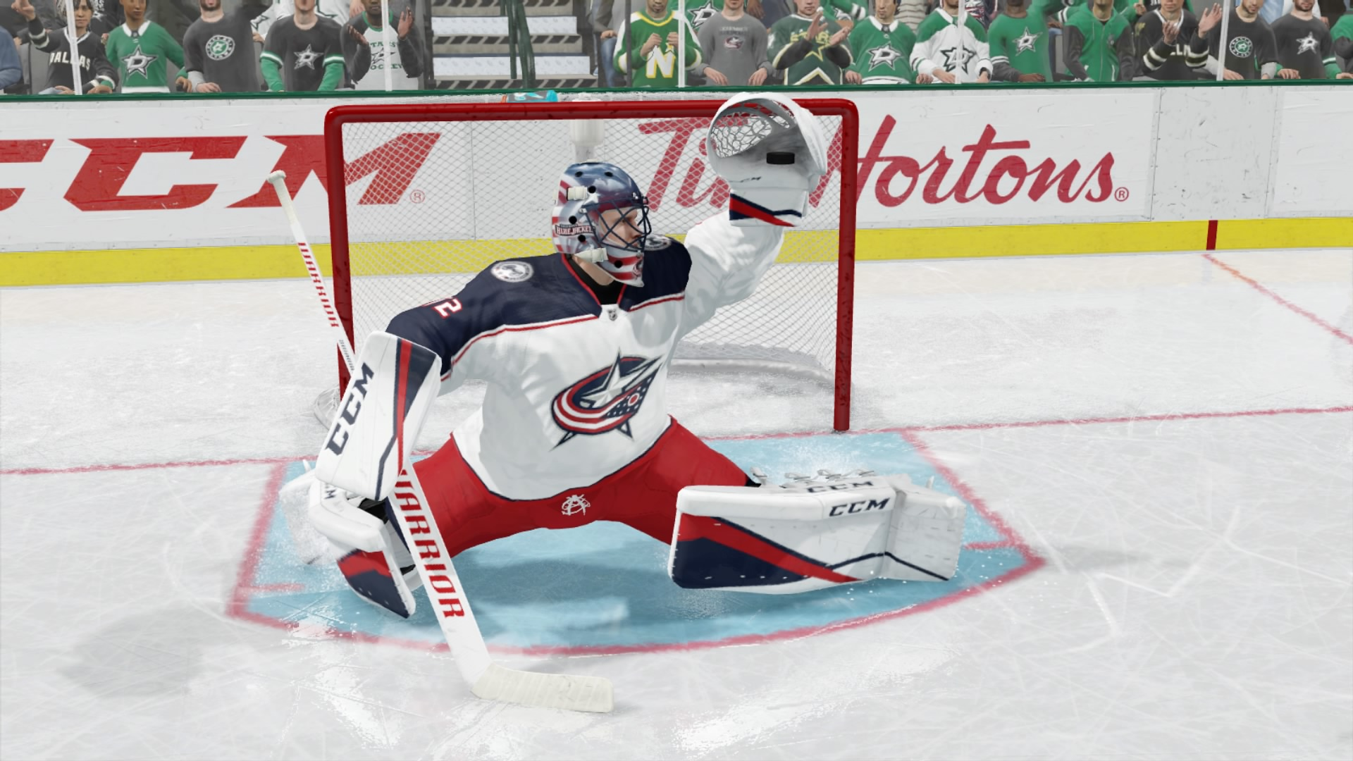 nhl 18 matchmaking not working dating ancient fossils