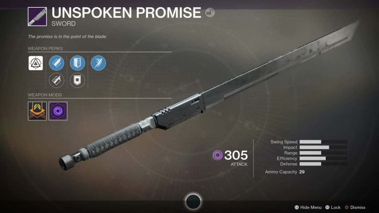 Destiny 2 - Best Power Weapons for PvP and PvE
