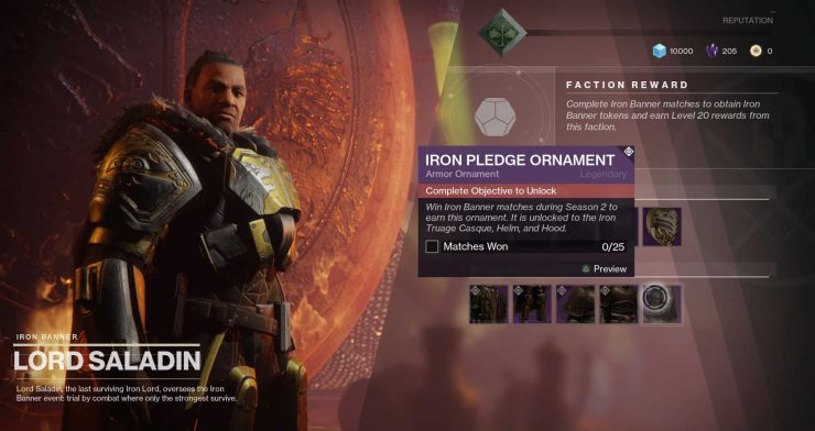 Bungie Issues Statement Addressing Destiny 2 Problems