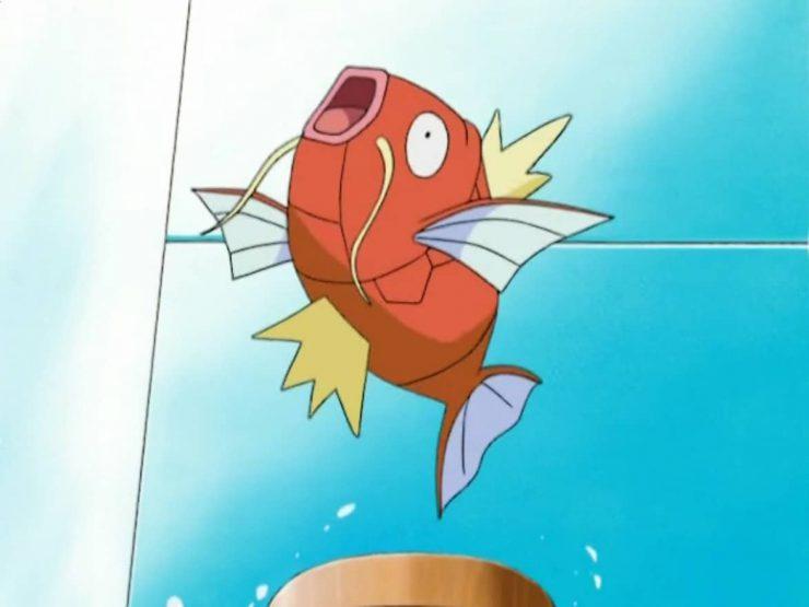 Pokémon GO EX Raid and Raid Changes