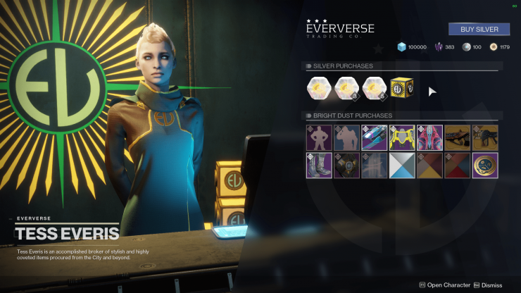 Destiny 2 - How to earn Illuminated Engrams