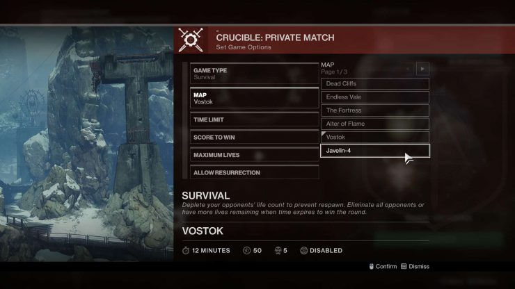 Destiny 2 Outlines Future with New Developer Update