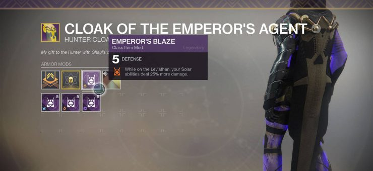 Iron Banner Season 2 and More Coming to Destiny 2