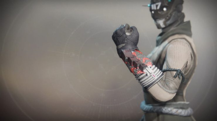 Destiny 2 - Where Is Xur for February 9, 2018?