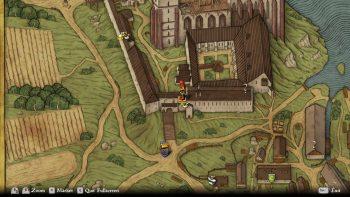 Kingdom Come: Deliverance - All Treasure Map Locations