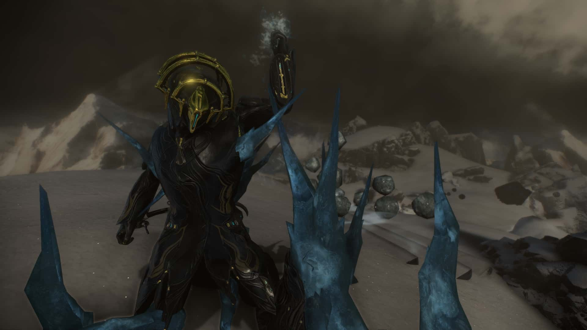Warframe how to farm frost prime relics tldr games malvernweather Image collections
