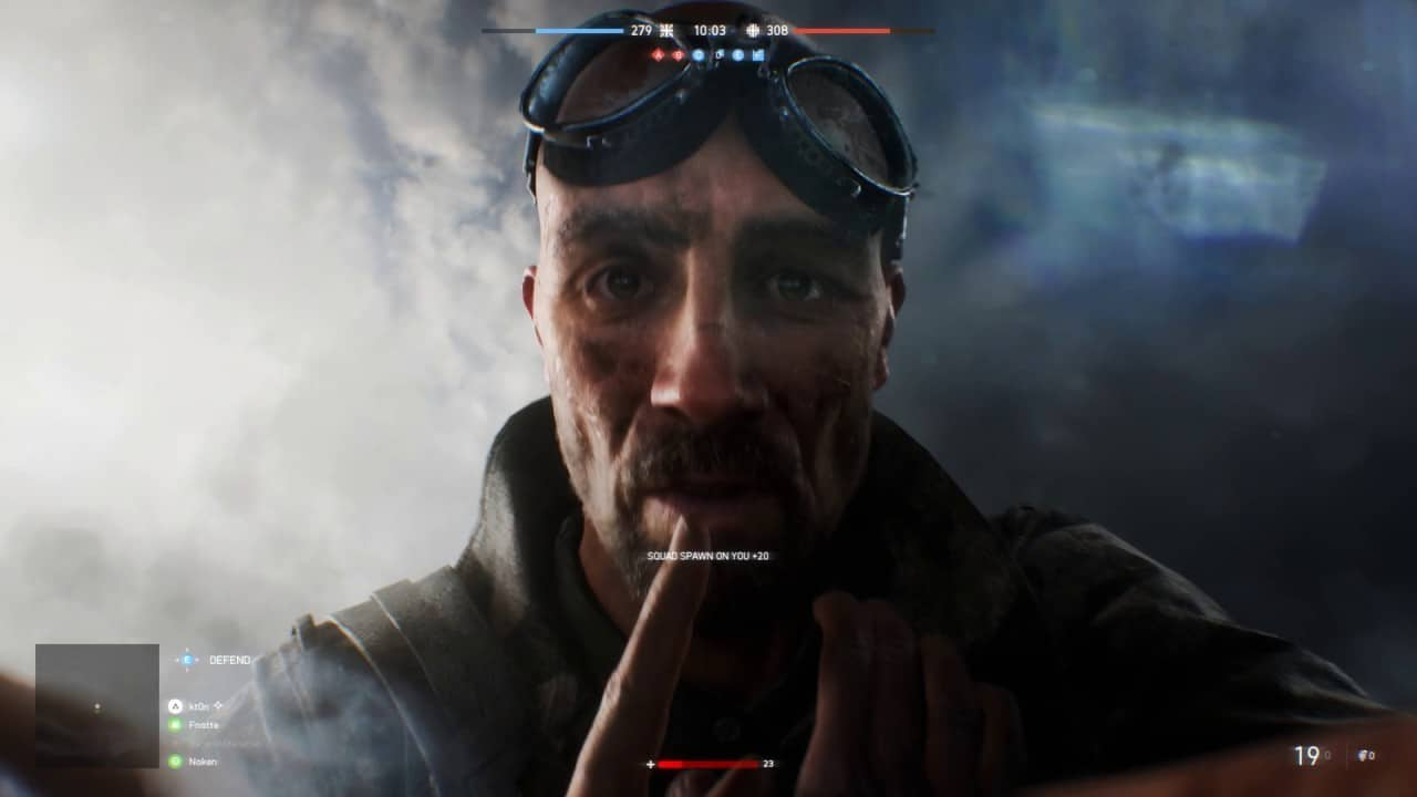 bf5 video thumbnail - tl;dr games