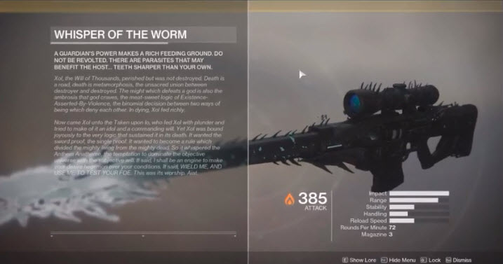 Does the Secret Portal in Destiny 2's Io Region Hold the Black Spindle?