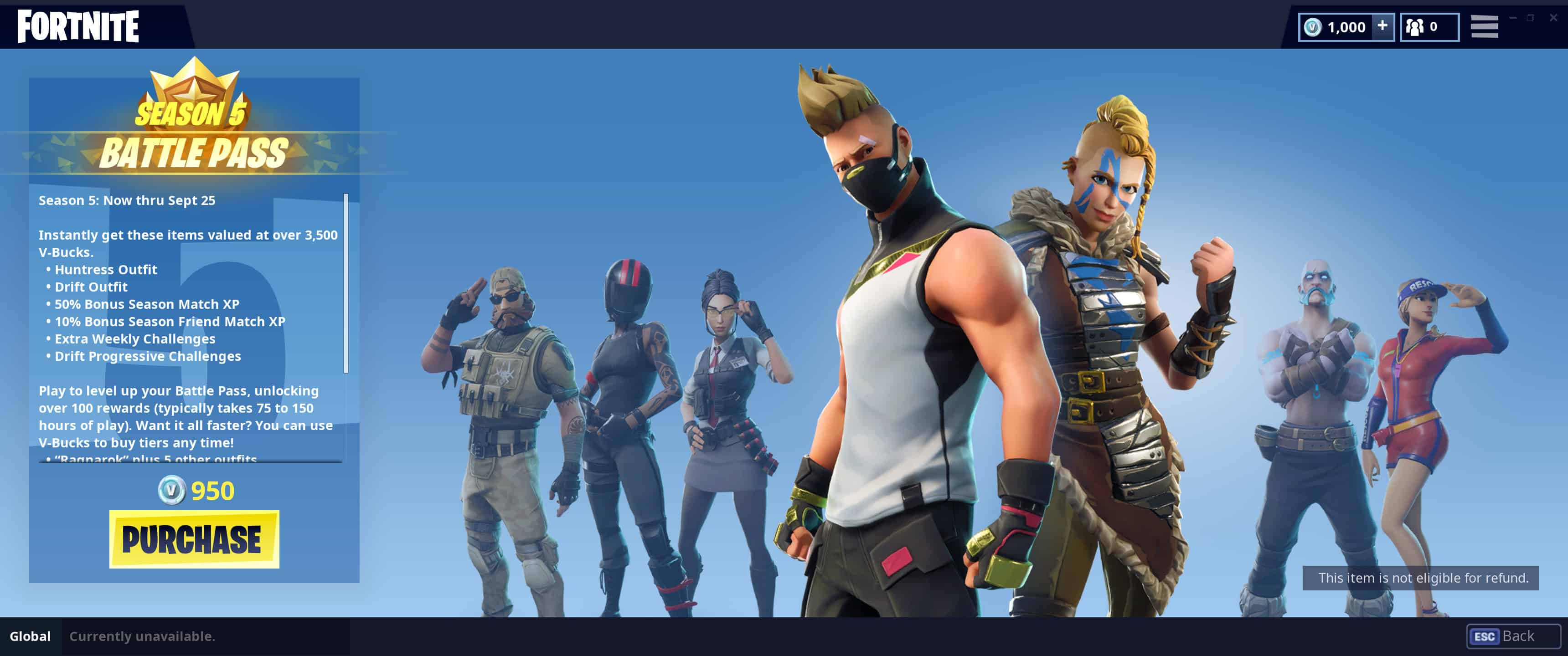 - how to get fortnite on