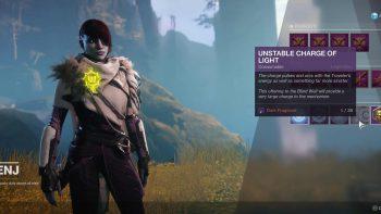 Complete Guide to the Blind Well, Destiny 2: Forsaken's Horde Mode