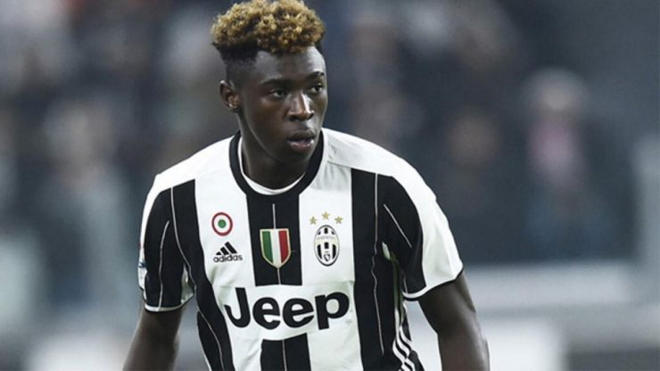 FIFA 19: Best Young Players To Sign On FIFA 19