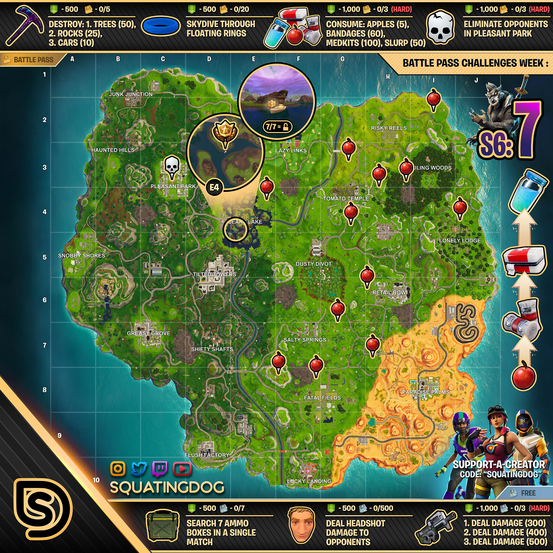 The Sims 4 Cheats, Codes, Cheat Codes, Walkthrough, Guide ...