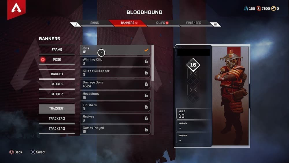 Apex Legends - How to earn XP points quickly Guide