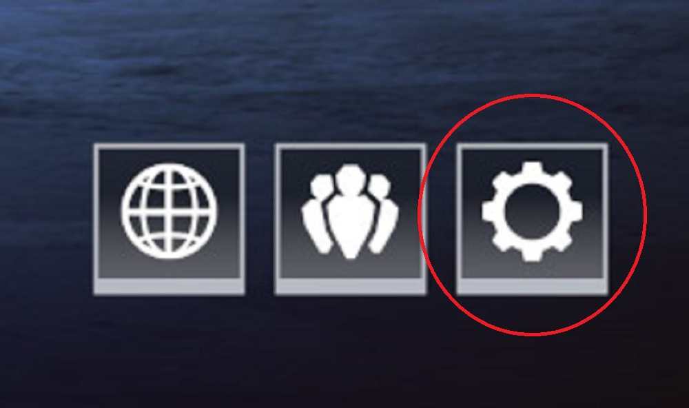 Apex Legends How to increase FPS