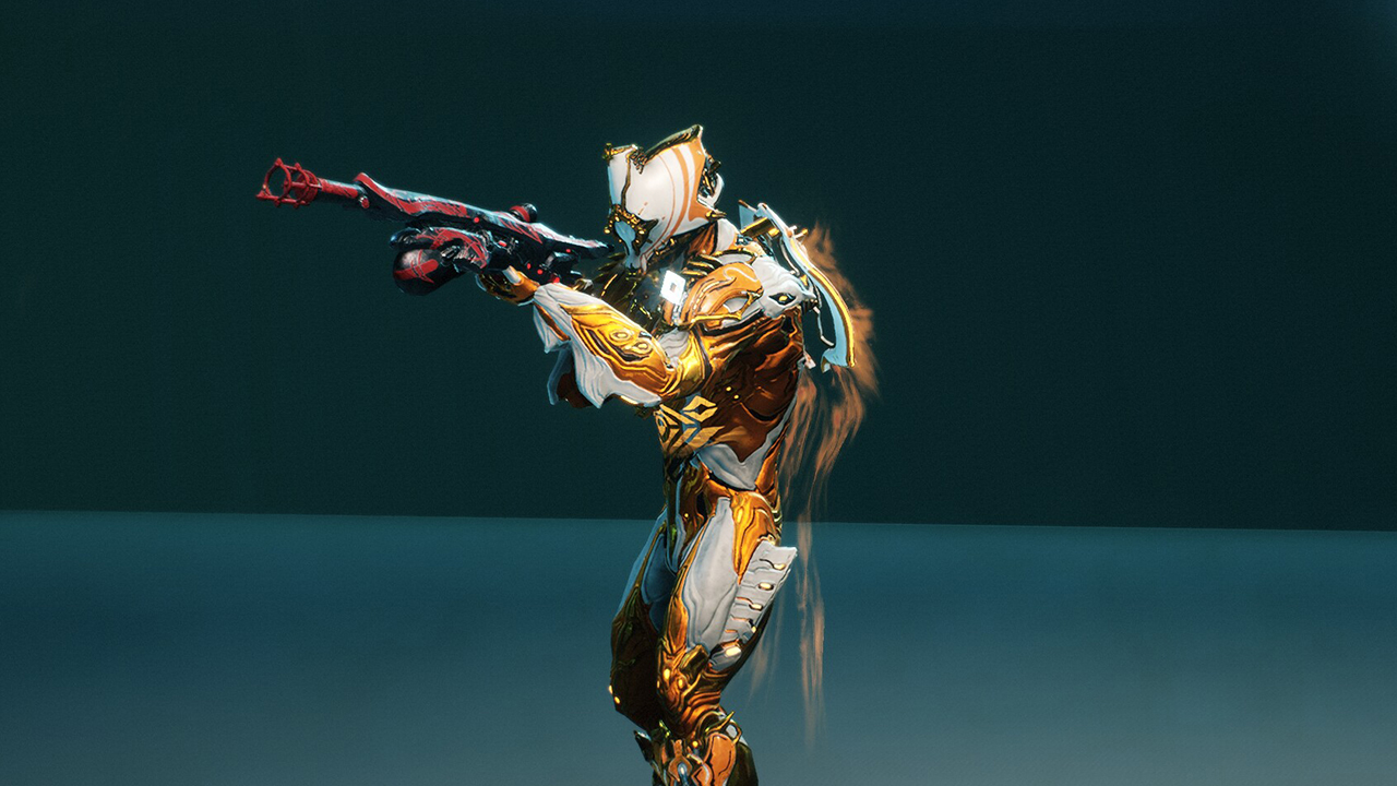 Warframe - Best Primary Weapons 2019