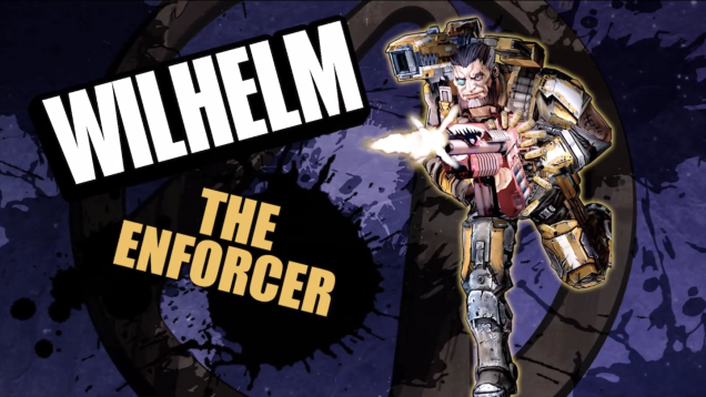 Best Borderlands Characters: Ranking All The Playable