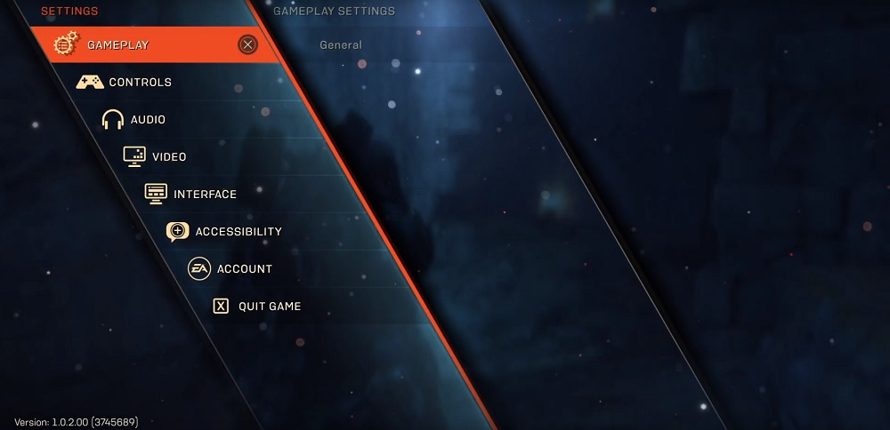 Anthem How to Mute Other Players