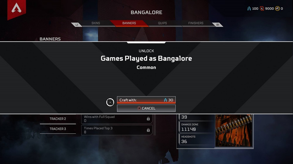 Apex Legends Stat Tracker How to Track Your Stat