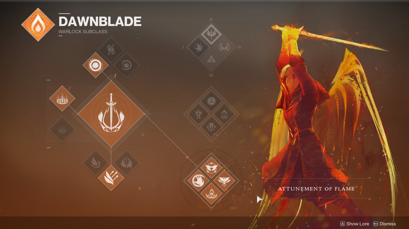 The Best Classes To Use In Destiny 2