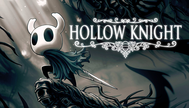 Hollow Knight Roblox Avatar News Gamepur Page 994 Chan 12473686 Rssing Com