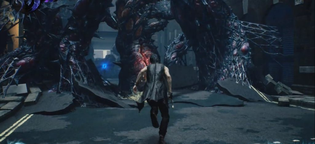 Devil May Cry 5 Where To Get Blue Orbs