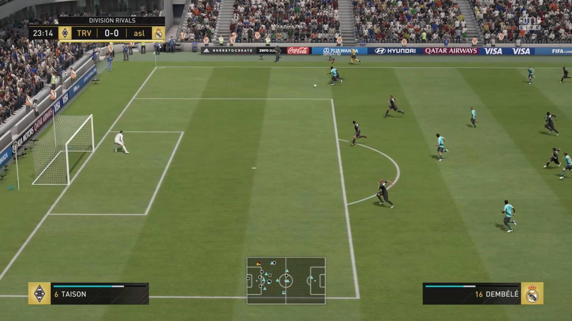 FIFA 20: FUT A Complete Beginner's Guide