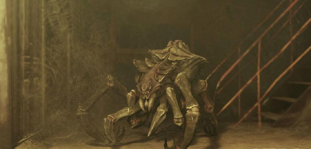 Metro Exodus Guide to Enemies