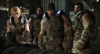 Gears of War For PS4