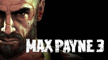 http://www.gamepur.com/files/logos/new/max-payne-3.jpg