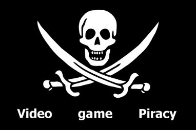 PC Game Piracy