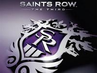 PC Saints Row 2 - direct play Update -(Patch) ToeD