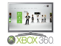 Microsoft Announces It's Discontinuing Xbox 360, 5 Things