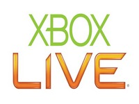 Xbox Live connection problem reported, Microsoft issues