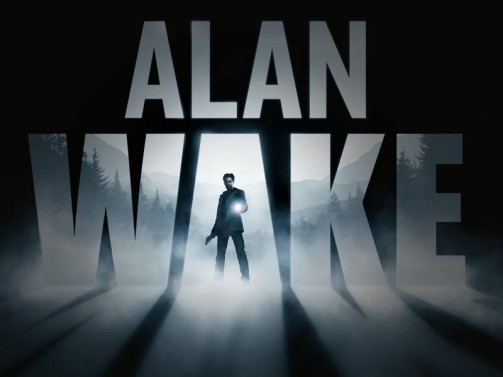 Alan Wake 2 And Quantum Break 2 Depend On Microsoft, Says RemedyAlan Wake And Quantum Break Sequels Depend On Microsoft