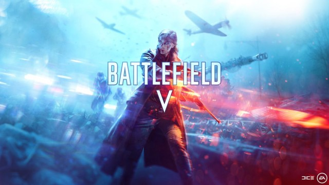 Battlefield V Features Two In-Game CurrenciesBattlefield V Features Two In-Game Currencies