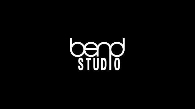 Sony Bend
