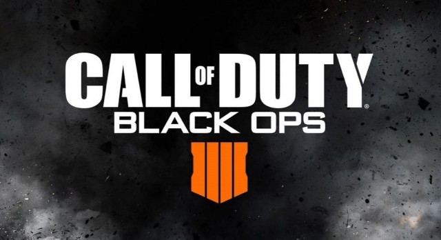 Black Ops 4 Comes With Specialists, Wall Running, Grappling Hooks - ReportBlack Ops IIII - Grappling Hook, Wall Running & More Confirmed
