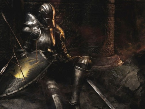 Bluepoint Games Job Listings Hint At PS4 And PS5 Demon's Souls RemakeDemon's Souls Remake Hinted For PS4/PS5 via Job Listing