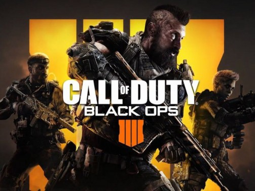 Call of Duty: Black Ops 4 Minimum And Recommended PC Beta SpecsBlack Ops IIII PC Beta Minimum And Recommeded Specs