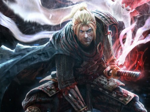 Nioh Not Getting Xbox One Version, Says Koei Tecmo EuropeNioh Xbox One X Version Not Coming To Europe
